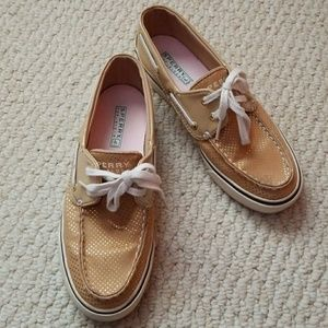Sperry Top-Sider sz 6.5